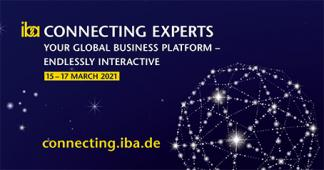 banner iba connecting experts with alco food machines